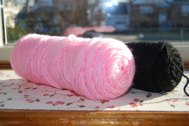 knitting3