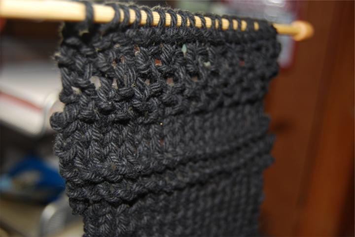knitting5