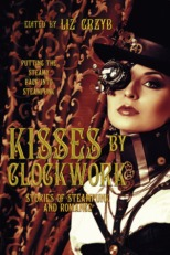 kissesbyclockwork