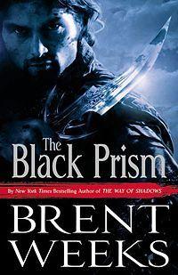blackprism