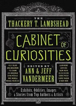 cabinetcover