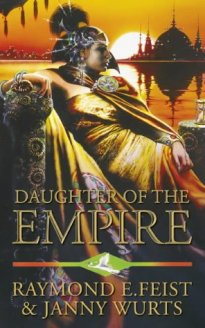 daughteroftheempire