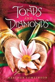 toadsdiamonds