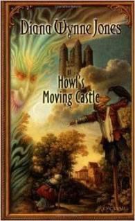 howlsmoving