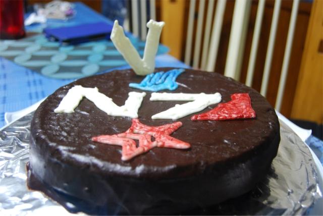 n7cake9