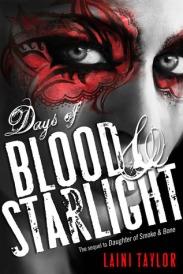 daysblood