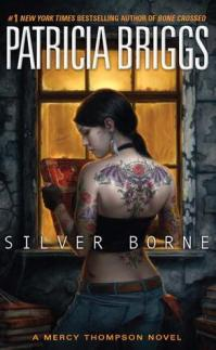 silverborne