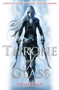 throneof