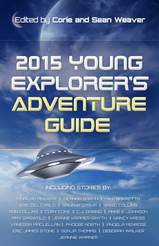 youngexplorers