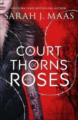 courtthorns