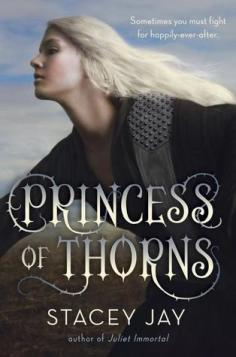 princessthorns