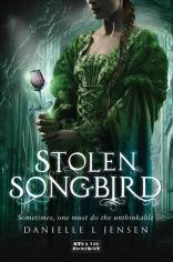 stolensongbird