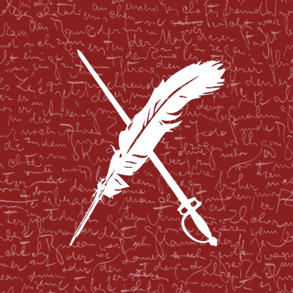 WeWriWa #5: 19 April2015