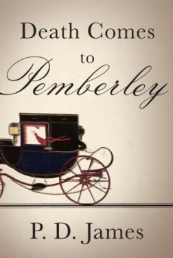 deathpemberley