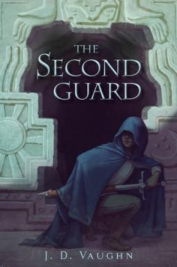 secondguard