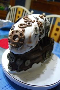 steamcake2