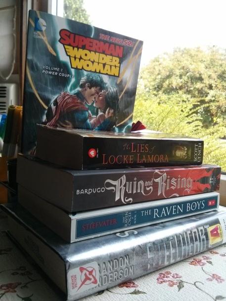 bookstack7