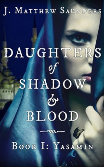 daughtersshadowblood