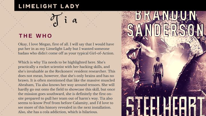steelheart-tia