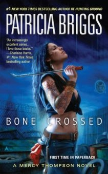 bonecrossed