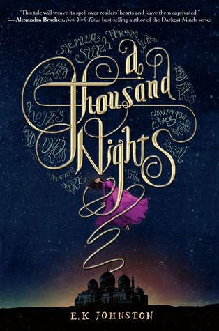 thousandnights
