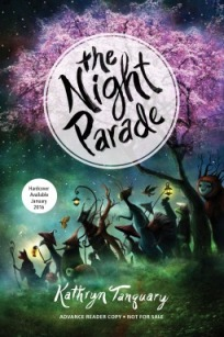 nightparade