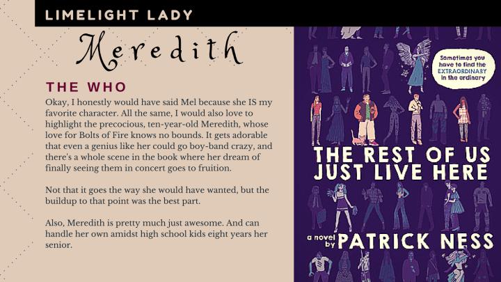 restofus-meredith
