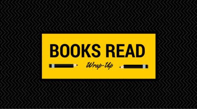 booksread