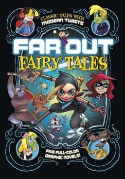faroutfairytales
