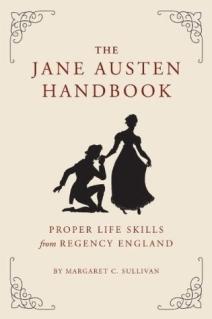 janeaustenhandbook