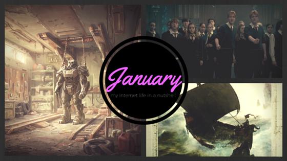 January2016