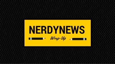 nerdynews
