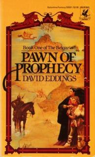 pawnprophecy
