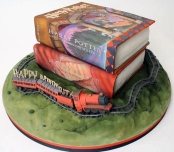 bookcake