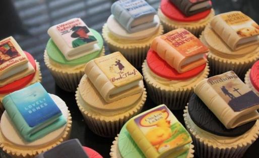 bookcupcakes