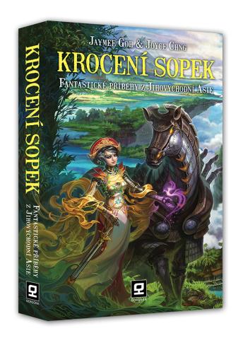kroceni-sopek-[3D-cover]
