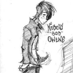 nobodyowens
