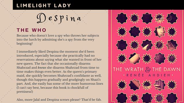 wrathdawn-despina