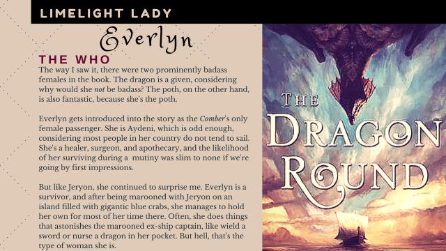 dragonround-everlyn
