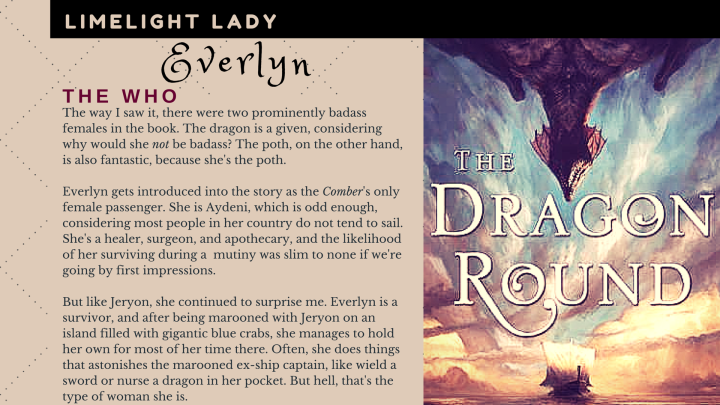 dragonround-everlyn