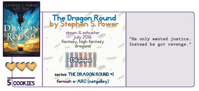 dragonround-review