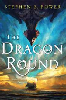 dragonround