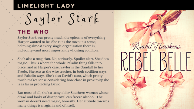 rebelbelle-saylor