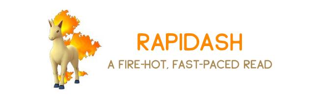 pokemon-rapidash