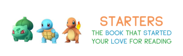 pokemon-starters