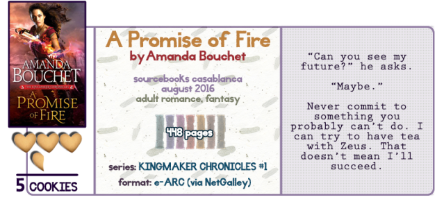 promiseoffire-review