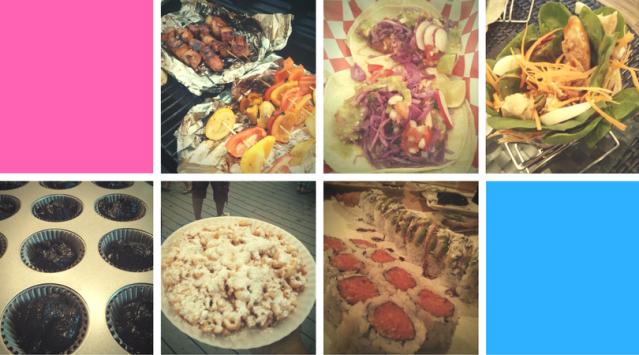 august2016-food