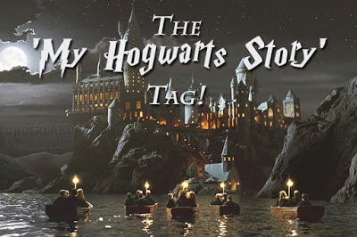 Of Hogwarts and Harry Potter Stories