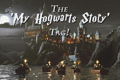 hogwartstag