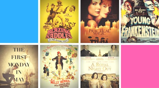 movies-sept2016